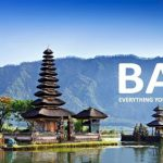 Warga Pulau Dewata Bali Dianggap Kebal Corona,Mitos atau Fakta ?